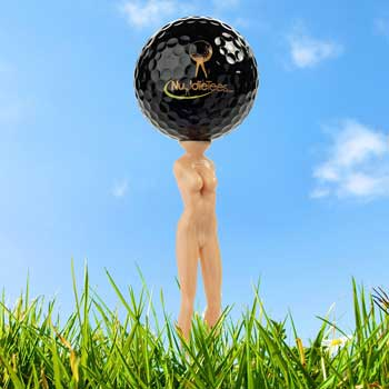 nuddie-golf-tee-lady