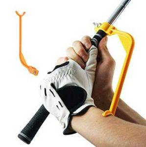 Osito Golf Swing Correcting Tool