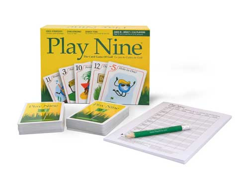 play-nine-the-card-game-of-golf