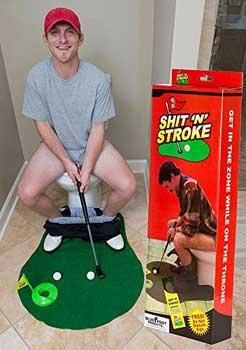 shit-n-stroke