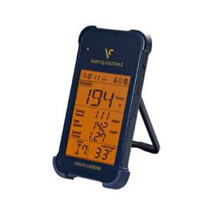 best portable golf launch monitors