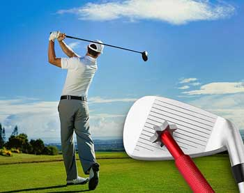 best golf club groove sharpeners