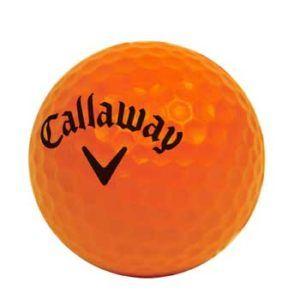 callaway-hx-practice-ball