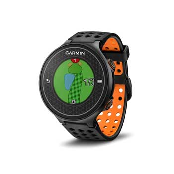 golf gps watch reviews