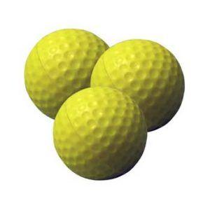 pridesports-practice-golf-balls