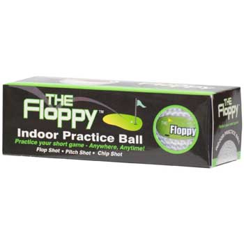 the-floppy-indoor-practice-ball
