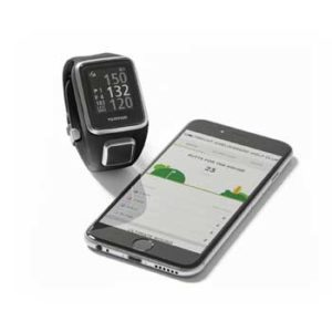 tomtom-golfer-2-gps-watch