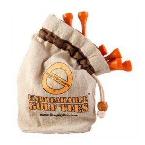 golf tee reviews