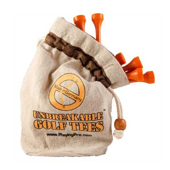 golf tee reviews
