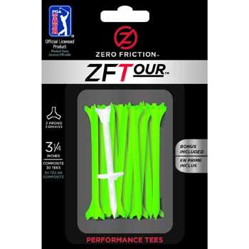 best golf tees