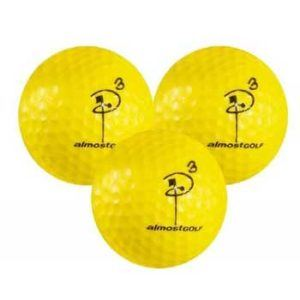 almostgolf-practice-balls