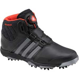 adidas-climaheat-boa-golf-shoe