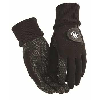 hj-winter-xtreme-golf-glove