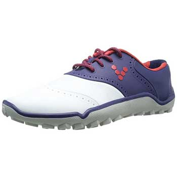 vivobarefoot-linx-golf-shoe