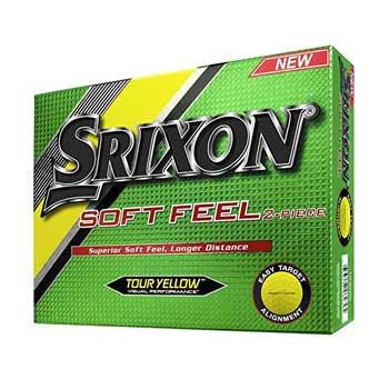 srixon-soft-feel-golf-ball