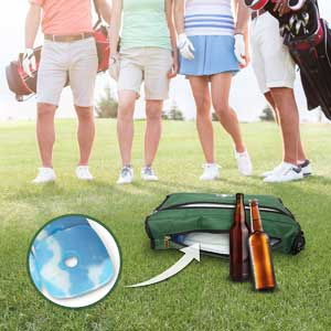 gifts for golfers who have everything