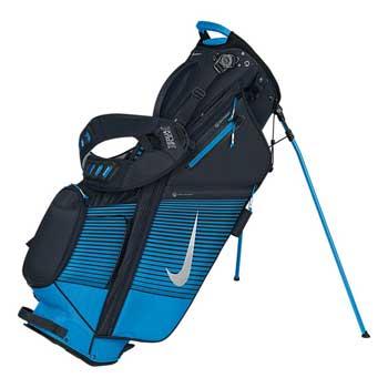 Best Nike Golf Bags Reviews 2018 d7c270c46611a