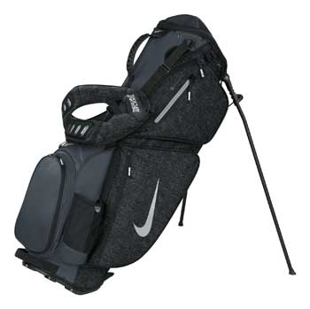 nike golf bags reviews