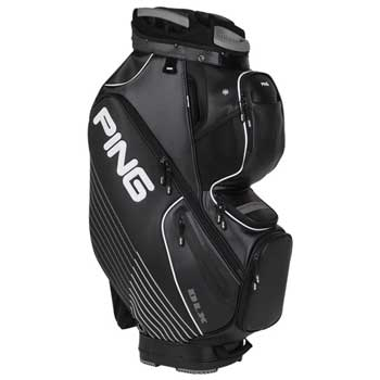 Ping-DLX-Golf-Cart-Bag