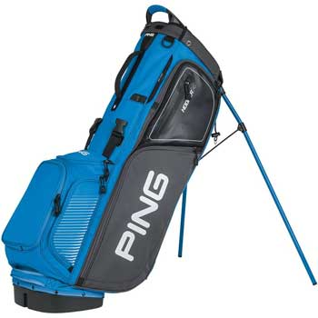 Ping-Hoofer-14-Carry-Golf-Bag