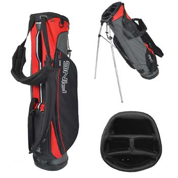 Ping-L8-Carry-Stand-Bag