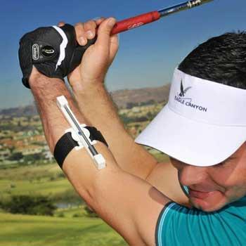 Swingclick-Golf-Swing-Aid