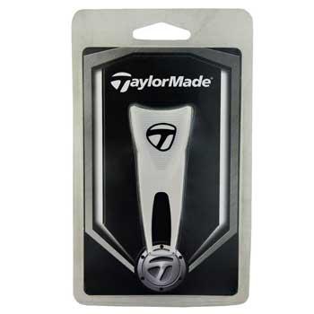 TaylorMade-Divot-Tool