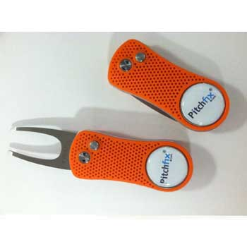 best divot repair tools