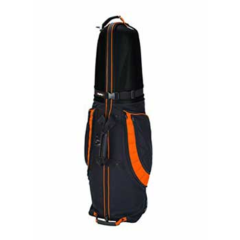 Bag-Boy-T-10-Hard-Top-Travel-Cover