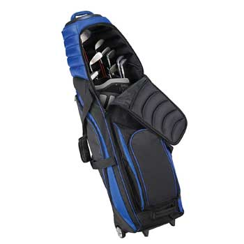 ogio golf bags reviews