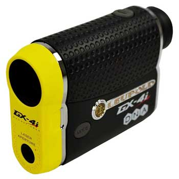 best golf laser rangefinders with slope