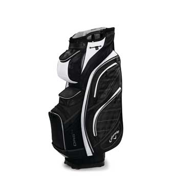 callaway golf bags reviews