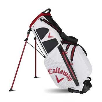 Callaway-Aqua-Dry-Stand-Bag