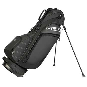 Ogio-Golf-2017-Press-Stand-Bag