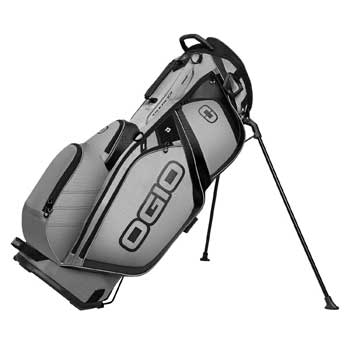Ogio-Golf-Men's-Silencer-Stand-Bag