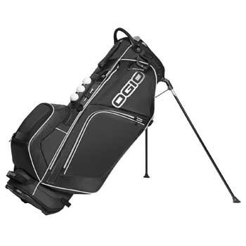 Ogio-Golf-Ozone-Stand-Bag