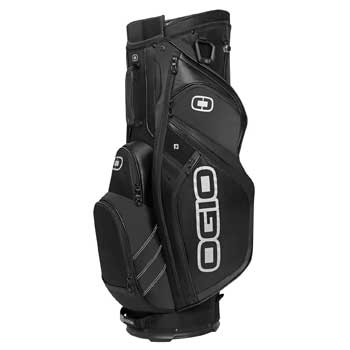 Ogio-Golf-Silencer-Cart-Bag