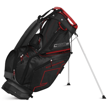 Sun-Mountain-C130-S-Golf-Stand-Bag