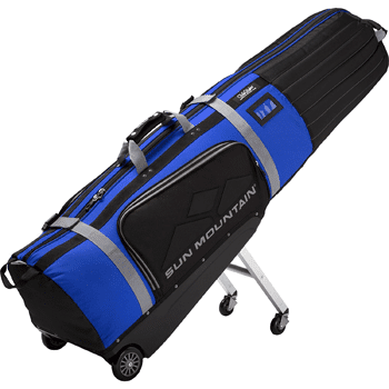 Sun-Mountain-ClubGlider-Merdian-Travel-Cover