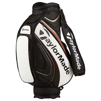 TaylorMade-Tour-Golf-Bag