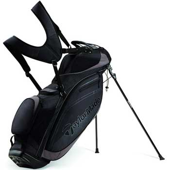TaylorMade-TourLite-2016-Stand-Bag