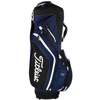Titleist-Golf-Lightweight-Cart-Bag