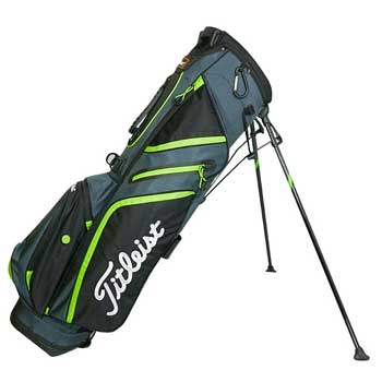Titleist-Golf-Ultra-Lightweight-Stand-Bag