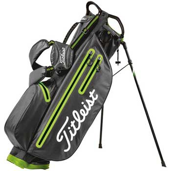 Titleist-StaDry-Light-4UP-Stand-Bag