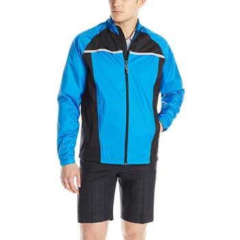 Adidas-Golf-Climastorm-Essential-Packable-Rain-Jacket