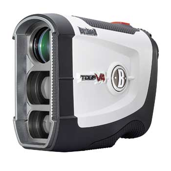 bushnell golf rangefinders reviews