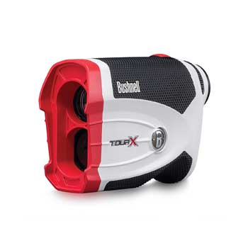 bushnell rangefinders reviews