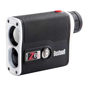 Bushnell-Tour-Z6