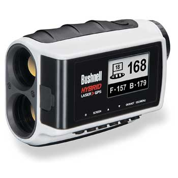 best bushnell golf gps