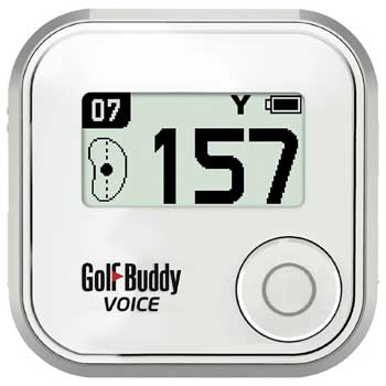 GolfBuddy-Voice-GPS